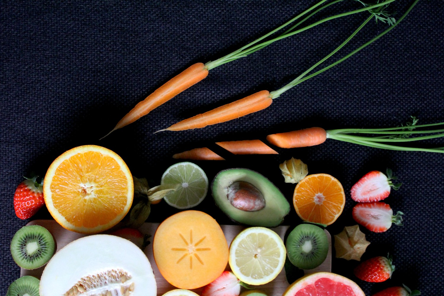 4 Immune-boosting Nutrition Tips For Diabetes And Obesity When Recovering From Covid-19 photo