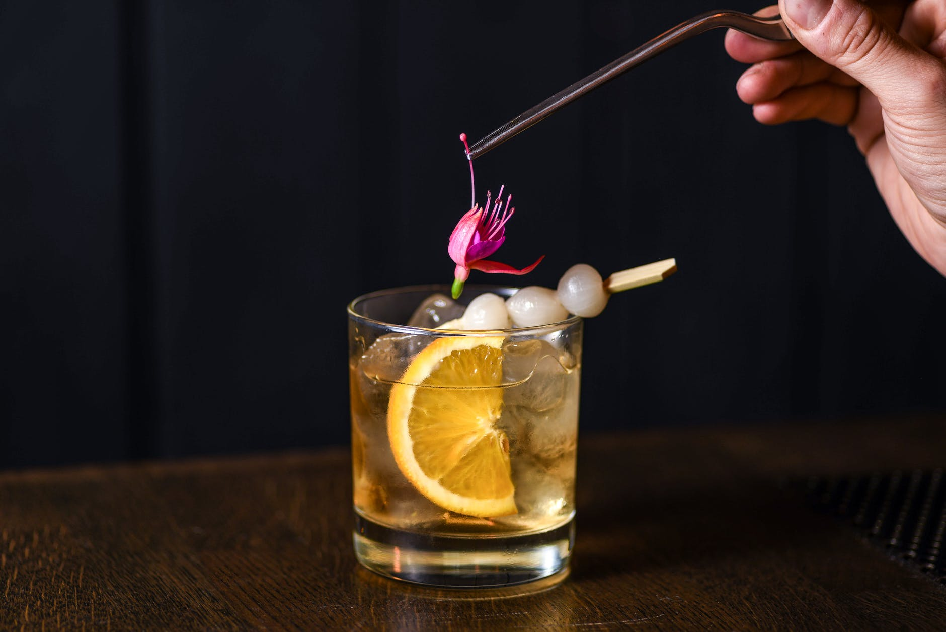 5 Delicious Whiskey Cocktails You Should Try photo