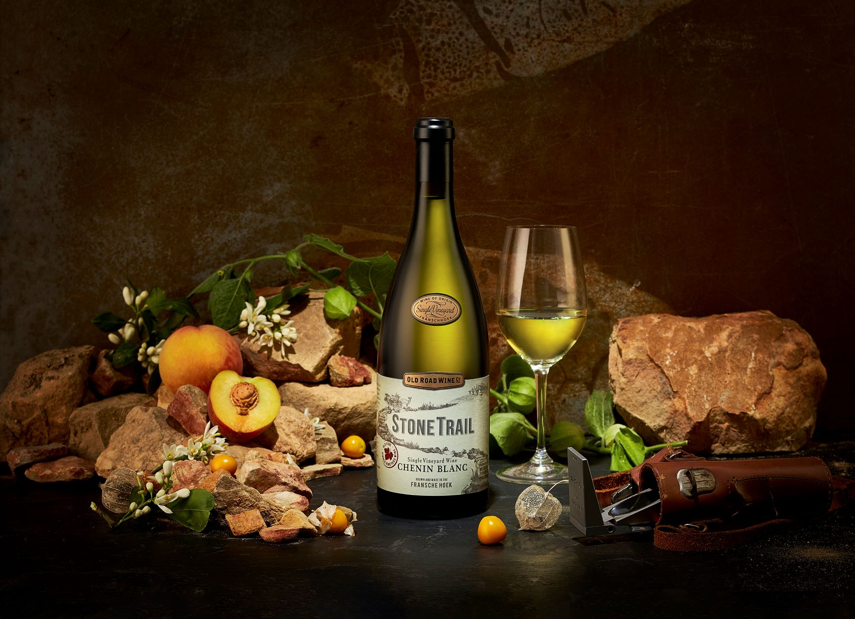 Old Road Wine Co. Stuns With Four 90pt-plus Ratings From Tim Atkin photo