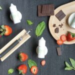 7 Snacks To Pair With Your Vape photo