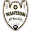 Wantsum Brewery