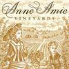 Anne Amie Vineyards