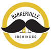 Barkerville Brewing Co.