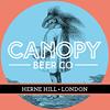 Canopy Beer Company