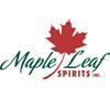 Maple Leaf Spirits