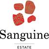 Sanguine Estate Wines