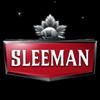 Sleeman Beer