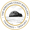 The Wrecking Coast Distillery