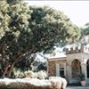 Waverley Estate