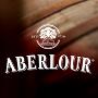 Aberlour Single Malt