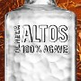 Altos Tequila