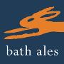 Bath Ales Ltd