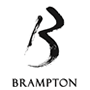 Brampton Wines