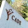 CADE Estate Winery