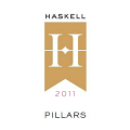 Dombeya / Haskell