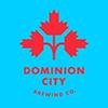 Dominion City Brewing Co