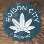 Poison City Brewing