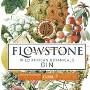 Flowstone Gin