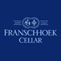 franschhoekcellarwines 3 Wines between 5 Friends