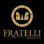 Fratelli Vineyards
