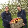 The Garden Cider Company