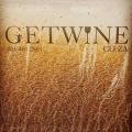 GETWINE.co.za