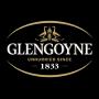Glengoyne Whisky