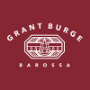 Grant Burge Wines