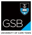 GSB Wine Business