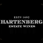 Hartenberg Estate