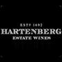 Hartenberg Estate
