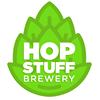 Hop Stuff Brewery