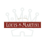 Louis M. Martini Winery