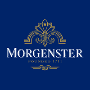 Morgenster Wine
