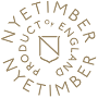 Nyetimber Wines