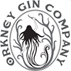 Orkney Gin Company