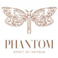 Phantom Gin