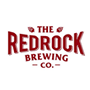 redrockbrewing You can play this beer bottle like a record