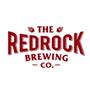 RedRock Beer