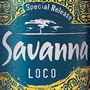 Savanna Cider