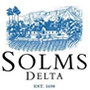 Solms-Delta