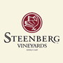 Steenberg Vineyard