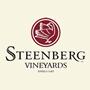 Steenberg Vineyard