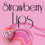 Strawberry Lips
