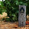Swinney Vineyards