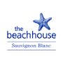 Beachhouse wines