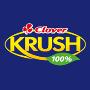 Clover Krush