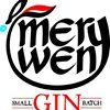 Merywen Gin