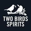 Two Birds Spirits