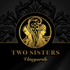 Two Sisters Vineyards